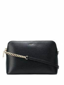 DKNY mini crossbody bag R83E3655