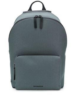 Troubadour рюкзак Adventure 1040