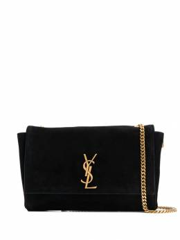 Saint Laurent сумка на плечо Kate 5538040UD7W