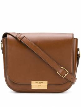 Saint Laurent сумка-сэтчел Betty 5329850U90W