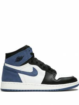 Jordan кроссовки Air Jordan 1 Retro High OG BG 575441115