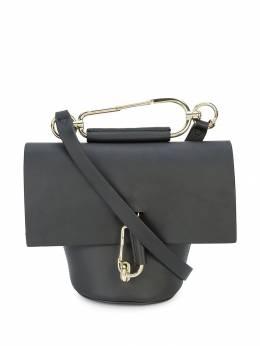 Zac Zac Posen сумка через плечо 'Belay' ZP5051001