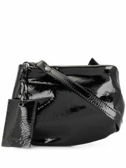 Marsell асимметричная сумка мини MB03607566
