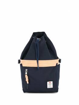 As2ov drawstring backpack 09143175