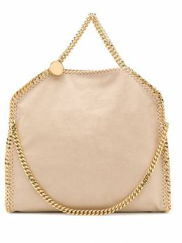 Stella McCartney сумка-тоут 'Falabella' 234387W9355