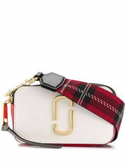 Marc Jacobs сумка на плечо 'Snapshot' M0012007287