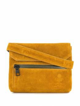 As2ov square shoulder bag 09175340