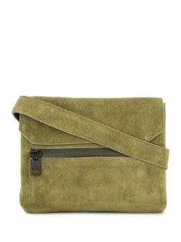 As2ov flap shoulder bag 09175365