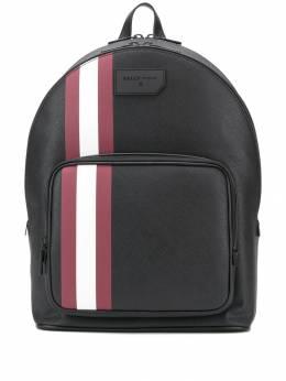 Bally рюкзак 'Sarkis' 6226251
