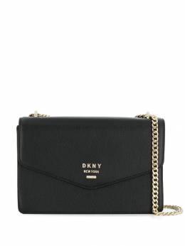DKNY сумка через плечо Whitney R913H988