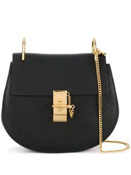 Chloe сумка на плечо 'Drew' CHC14WS031944