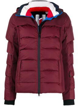 Rossignol лыжная куртка Surfusion RLIWJ32