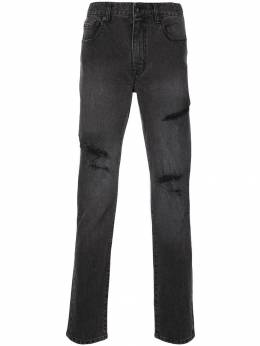 Haculla джинсы Do You C Me? HA08AIJ15