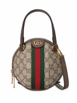 Gucci мини-сумка Ophidia GG 57479496I3T