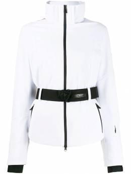 Rossignol куртка Ellipsis RLIWJ29