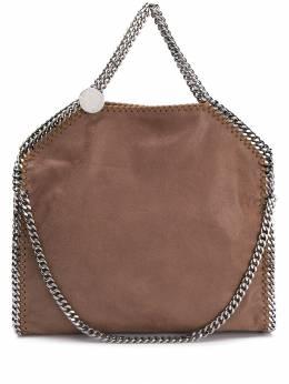 Stella McCartney сумка-тоут Falabella 234387W9132