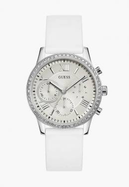 Часы Guess MP002XW19PZ6NS00