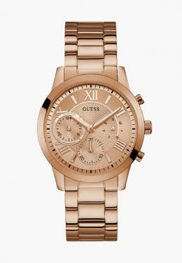 Часы Guess MP002XW19PZ2NS00