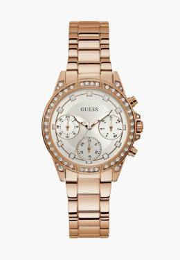 Часы Guess MP002XW11XTENS00