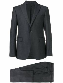 Tagliatore classic two-piece suit 2FNA22B0106UIZ226