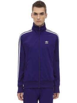 Свитшот Из Джерси Adidas Originals 70IGZU005-UFVSUExF0