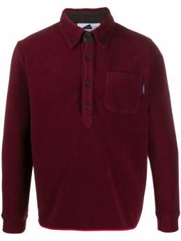 Anglozine свитер Brook 4926MV9