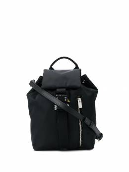 1017 Alyx 9Sm рюкзак Rollercoaster с пряжкой AAUBA0001FA01