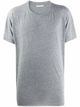 John Elliott футболка с короткими рукавами A120A0121A