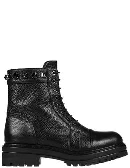 Ботинки Loriblu 114188