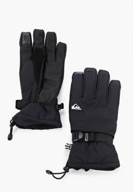Перчатки горнолыжные Quiksilver EQYHN03125