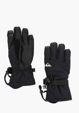 Перчатки горнолыжные Quiksilver EQBHN03026