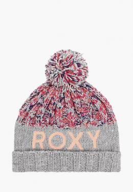 Шапка Roxy ERGHA03134