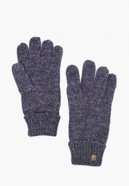 Перчатки Roxy ERJHN03148