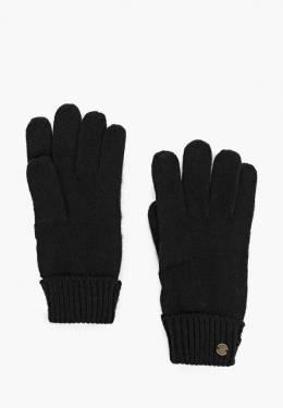 Перчатки Roxy ERJHN03147
