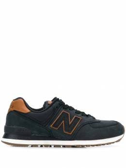 New Balance кроссовки 574 ML574V2