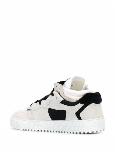 Off-White кроссовки 4.0 OWIA181F19D800770210 - 3