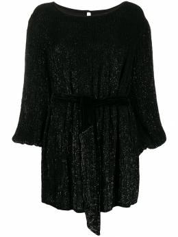 Retrofete платье мини Grace HL182040