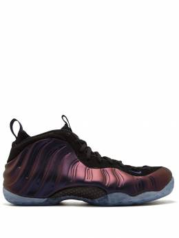 Nike кроссовки 'Air Foamposite One' 314996008