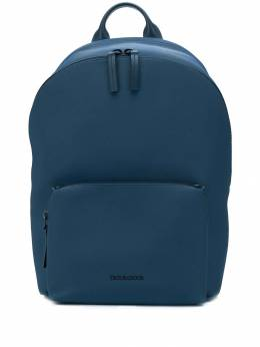 Troubadour рюкзак Adventure Slipstream 1040