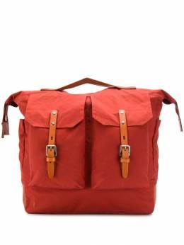 Ally Capellino рюкзак Frank AC6528156