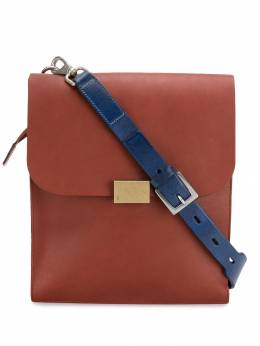 Ally Capellino сумка на плечо Lori AC6529295