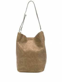 Ally Capellino сумка-ведро Lloyd AC6529235