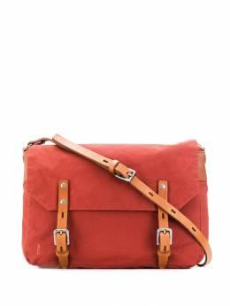 Ally Capellino сумка через плечо Jeremy AC6527989