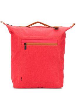 Ally Capellino рюкзак Hoy AC6503493