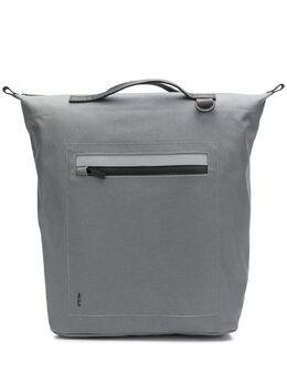 Ally Capellino рюкзак Hoy AC6503491