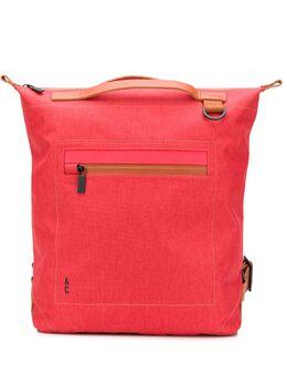 Ally Capellino маленький рюкзак Hoy Travel & Cycle AC6503502