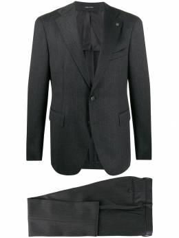 Tagliatore строгий костюм-двойка 2SVS22B0107UIZ229