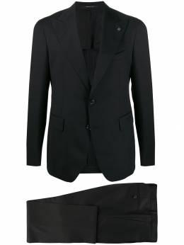 Tagliatore строгий костюм-двойка 2SVS26B1106UPZ245