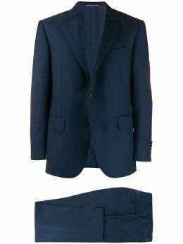Canali костюм Venezia 1128019AS10315
