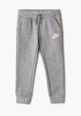 Брюки спортивные Nike 36F211